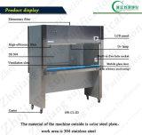 Новый конструированный шкаф ламинарной подачи (вертикальная поставка воздуха)