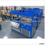 Du constructeur chinois, machine de moulage d'ampoule de boîte à casse-croûte, machine d'ampoule de conformité de la CE