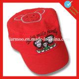 Barato más reciente de béisbol de lavado personalizados Hat