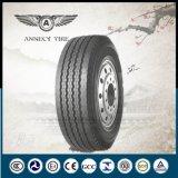 Neumático del carro de la buena calidad 650r15 7.00r16 7.50r16 China del neumático del carro de TBR con precio bajo
