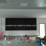 Schermo locativo del visualizzatore digitale di colore completo LED Parete dell'interno di alta risoluzione di SMD LED della video