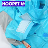 Imperméable Designer Dog Coats Pitbull Dog Clothing