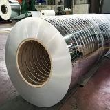 Bobine 410s d'acier inoxydable