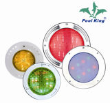 Indicatori luminosi subacquei della prova dell'acqua del LED per la piscina