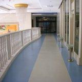 Pavimentazione moderna del PVC per l'ufficio/centro commerciale