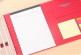 Ordinateur portable recyclé combinée pour le commerce de gros ou de conception personnalisée