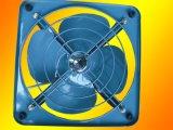 Ventilador de metal / ventilador de escape para almacén o fábrica