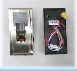 Controlador de Acceso biométrico de huellas dactilares impermeable al aire libre IP65