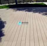 Anti-Dérapage pour le Decking extérieur de stationnement et de jardin WPC