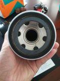 Filtri dell'olio di Kubota, filtri dell'olio del Cummins Engine, filtri da Donaldson