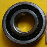 Nj307e zylinderförmige Rollenlager-industrielle Bauteile