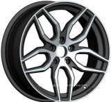 12 16 17 18 19-дюймовые легкосплавные колесные диски автомобиля для Porsche