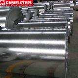 Премьер-Camelsteel Galvalume стальная катушки с