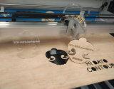 이산화탄소 Laser Acrylic/MDF/Plywood/Wood 조각과 절단기