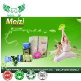 De Capsule van het Vermageringsdieet van Meizi voor Vrouwelijk Los Gewicht