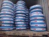 La Chine de la fabrication du flexible hydraulique Hot-Selling SAE100 R9