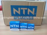 China Manufacturer NTN 6313llu Bearing