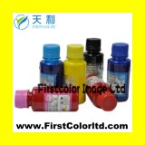 UV LED Ink voor Industrial Grade Nozzle Printing Heads