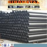 Tubi senza giunte del acciaio al carbonio St30si/St35/St45 di DIN2391