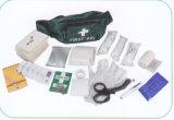 Erste-Hilfe-Ausrüstungen