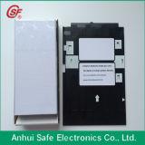 Cartão do Inkjet do PVC para a impressora L800 T50 T60 de Epson
