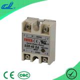 40A/480VAC 산출을%s 가진 Sap4040d 반도체 계전기