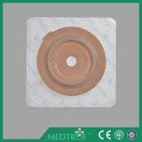 CE/ISOは承認した2つのシステムDrainable Colostomy袋(MT58085060)を