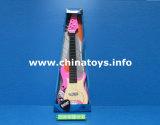 Instrumento Musical Brinquedo Bebê Guitarra Musical Instrumento Trompete brinquedo (868402)
