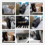 88keys 1860 mm de altura Black Piano de instrumentos musicais