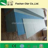 熱い販売法の建築材料--External Usageのための着色されたFacade/Cladding Board
