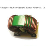 Induttore Toroidal della bobina di bobina d'arresto di potere con ISO9001