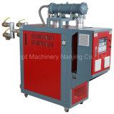 Verticale Elektrische het Verwarmen oven (mpot-200-120)