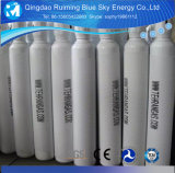 医学の酸素ボンベ40L