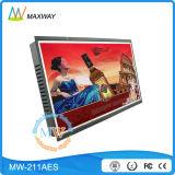 21.5 Zoll-geöffneter Rahmen LCD-Totem-DigitalSignage (MW-211AES)