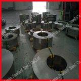 L'AISI Ss bobine laminées à chaud (201 202 304L 316 321 316L)