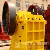 Constructeur en pierre neuf de broyeur de maxillaire de la Chine mini écrasant le prix de matériel