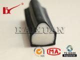 الصين صاحب مصنع سليكوون شريط مطّاطة