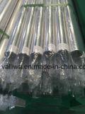 Productos de acero de Taiwán
