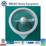 Écran marin de vision claire de timonerie de qualité