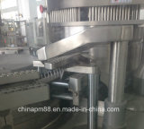 Totalmente automático de llenado de la cápsula de la máquina (NJP-1200)