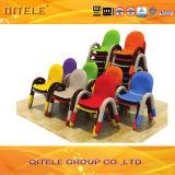 Plastic Chair voor Children (ifp-001)