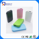 Portable Slim Power Bank Chargeur cadeau Power Bank 2000mAh