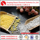 価格のマグネシウム硫酸塩の粒状肥料