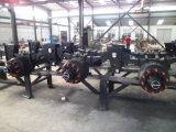 De volledige Mechanische Opschorting Van uitstekende kwaliteit van de Lading