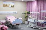 AG-CB005 acero inoxidable Hospital de cuna