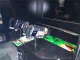 銃のシミュレーターの射撃のゲーム・マシンのアーケード機械