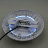 De prix de gros de syndicat de prix ferme de lumière d'usine lumière de piscine de la vente IP68 35W DEL directement