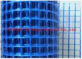 Maglia resistente della vetroresina dell'alcali rivestito di cemento