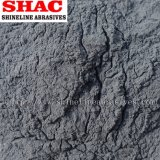 Carbure de silicium noir Fepa F16-F220 normal
