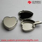 Kundenspezifischer Inner-Form-beweglicher Metallzigaretten-Aschenbecher